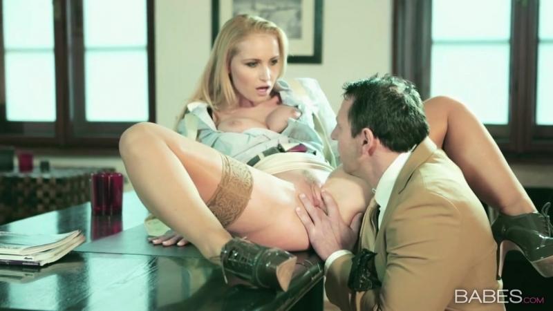 Порно В Трусиках Шортиках