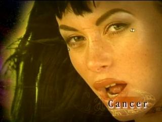 Private zodiac   sandra dark, cassandra wild, helen duval, demia moore, andrea, regina, diana, lolita, bili sky, laura kat woman