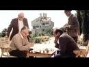 Драма. Второй раз в Крыму. 1984