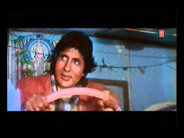 Chudhiyan Khaniki [Full Song]   Ganga Jamunaa Saraswati