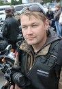Фотоальбом человека Алексея Соловьева