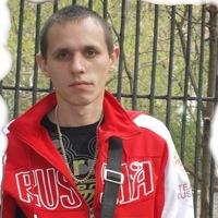 Влад Корнеев