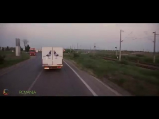 Chisinau, moldova by team florea sorin