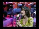 HD Björk Bachelorette Jools Holland 1997