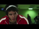 Kid Simius - The King of Rock 'n' Roll (Music Video)