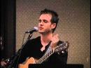 Jonathan Jackson Enation: Feel This (Acoustic Live)