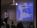 Tustime - Dahiliye -Bora Hoca- 8 -kardiyoloji