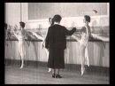 Struchkova Raisa-Bolshoi is my life-1/4part