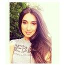 Личный фотоальбом Ирины Чемовой