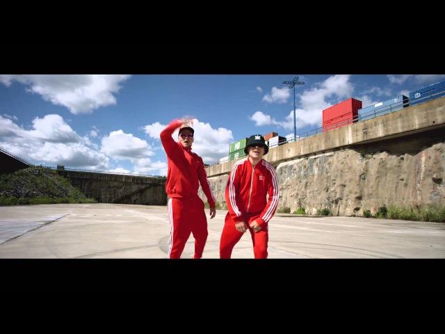 JVG Tarkenee virallinen musiikkivideo