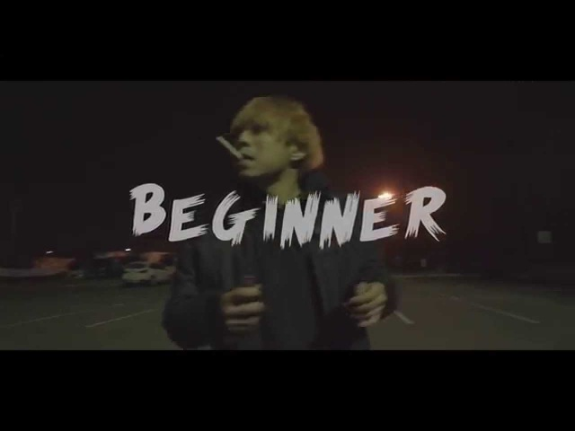 Chillin Ovatime - Beginner