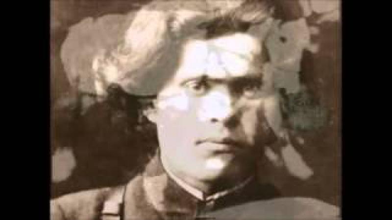 Тема 4 3 2 Політика більшовиків в Україні у першій половині 1919 р Воєнний комунізм