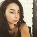 Личный фотоальбом Marina Bezruchko