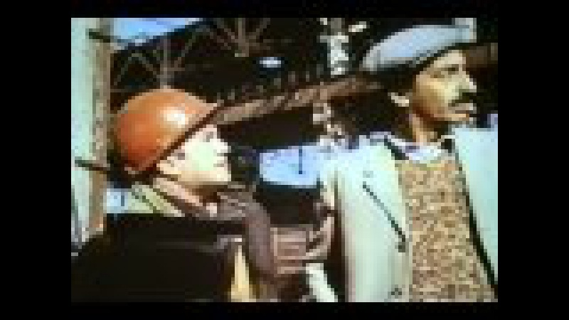 Mozalan Qazanc yolu film 1989
