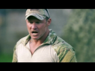 BBC Special Forces - Ultimate Hell Week 01