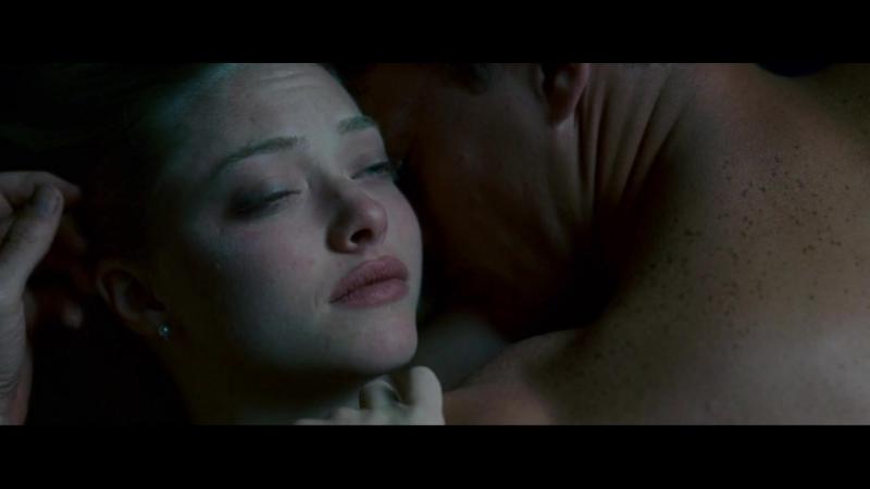 Голая Аманда Сайфред ( Amanda Seyfried) секс, порно, минет, попа,