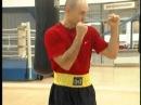 Основы бокса Боевая стойка jcyjds jrcf jtdfz cnjqrf