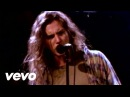 Pearl Jam - Even Flow Official Video