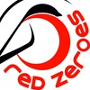 Red Zeroes