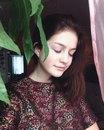 Личный фотоальбом Варвары Орловой