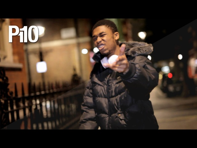 P110 - Cadell - 3 is the New 6 [Net Video]