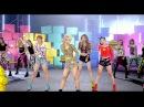 [MV/HD 4K] TINY-G (타이니지) - Miss You (보고파)
