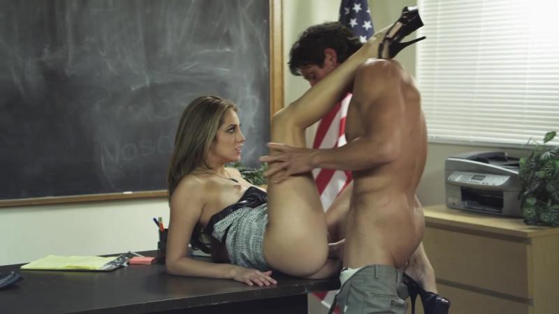 Школьницу Jenna Haze трахает учитель труда Porn HD, Big tits, Anal, Fuck,