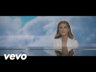Delta Goodrem - Dear Life (Official Video)