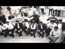 Kenanin toyu FULL (1 saat 34 deq) 2016 Meyxana