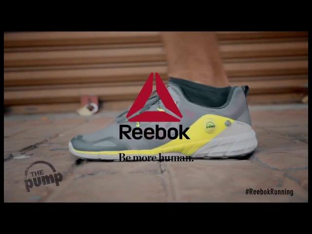 Reebok Metro Challenge | ¿Quién ganara?