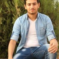 Mohnad Mihdawi