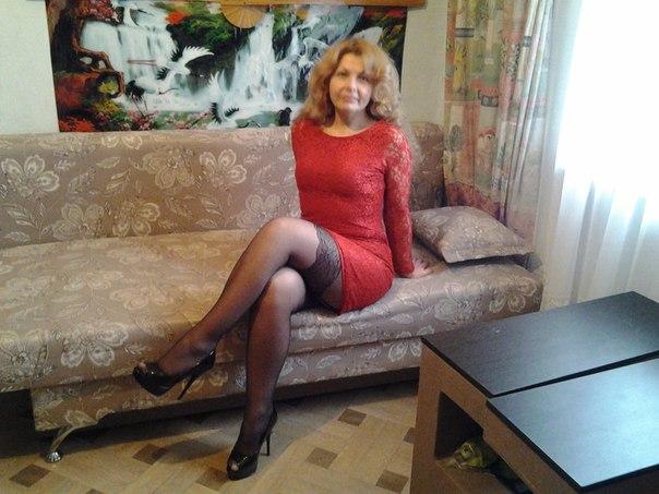 секс знакомства кривой рог   ВКонтакте