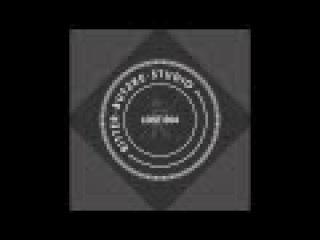 Mario Aureo & Manuel Moreno - Sensibility (Gorge Remix) / Ritter Butzke Studio Lost 004