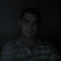 Хакимов Ринат