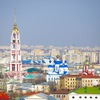Тамбовский городской благочиннический округ