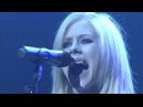 Avril Lavigne - My Happy Ending (One of The Best Lives)