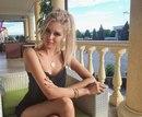 Личный фотоальбом Киры Богатовой
