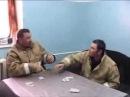 КВН 2010. Ролик - Пожарные - смешные г.Стерлитамак.