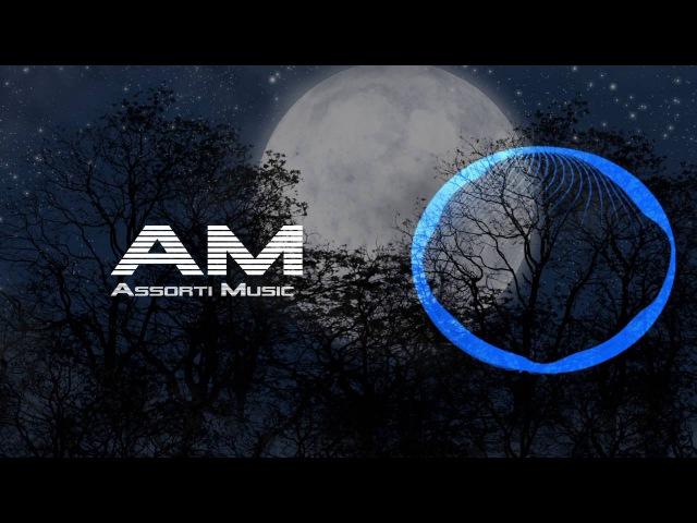 Karat ft Orxan Elekberov - Ay Isiginda 2