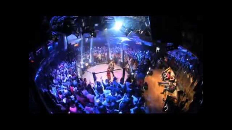 Finale di MTV Spit Ensi vs Nitro