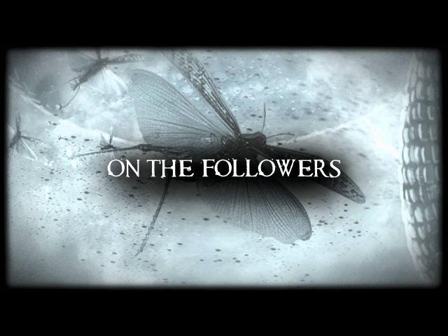 Hour Of Penance Sedition Through Scorn official stream lyric video