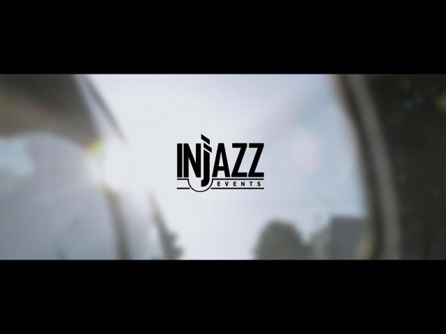 InJazz Party 28 04 16 DJ Philchanskiy @Duroy