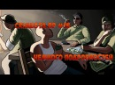 Let's play GTA Samp | CrimeGTA Rp 15 - Немного подробностей.