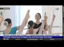 В Атырау открылась школа бальных танцев для инвалидов