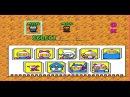Azatron vs Hydraairat Mega Bomberman Gens 2
