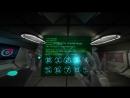 Qvest virtualnoi realnosti GRAN