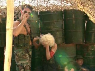 Private film 26 apocalypse climax 2