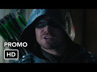 "Arrow 4x11 Promo ""."" (HD)"