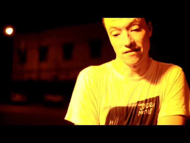 Touche Amore Arroz y Frijoles Music Interview w Jeremy Bolm Part 1