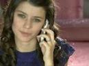 ЗАПРЕТНАЯ ЛЮБОВЬ на русском языке турецкий сериал 155-156 СЕРИИ